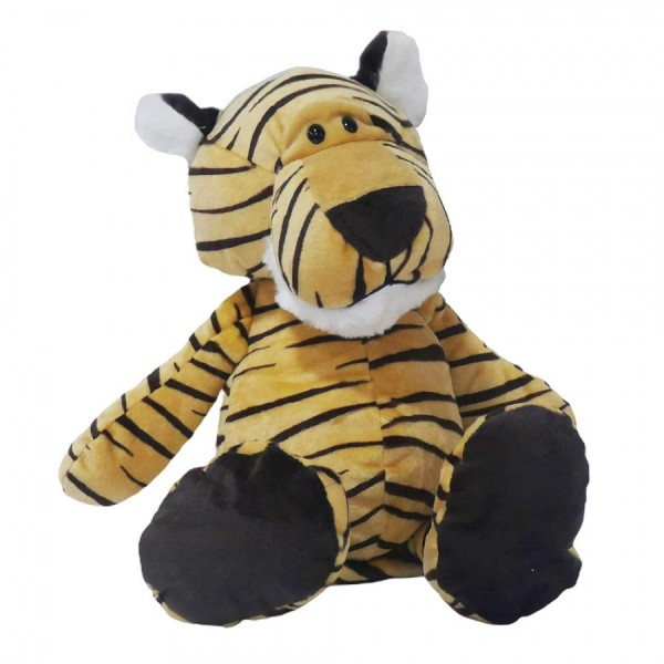 Λούτρινο ζωάκι τίγρης