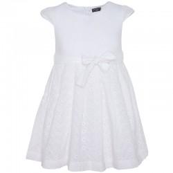 Φορέματα - Φούστες