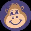 Gorillas.gr